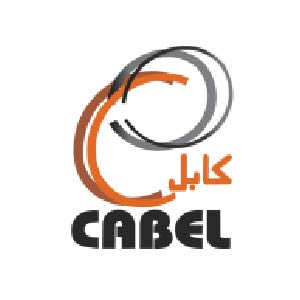 CABEL