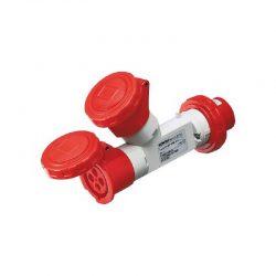 hamadou-azzedine-produits-batiment-GEWISS-3