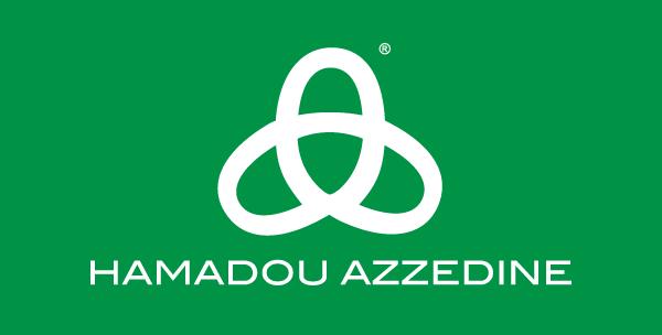 HAMADOU AZZEDINE